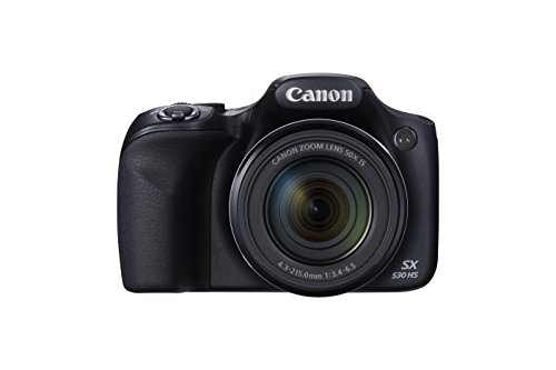 canon-sx530-hs-powershot-point-and-shoot-digital-camera-16-mp-50x-zoom-wi-fi-3-inch-lcd-black