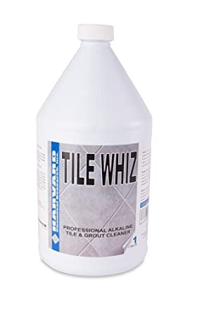 Harvard Chemical 1970 Tile Whiz Heavy Duty Tile Liquid