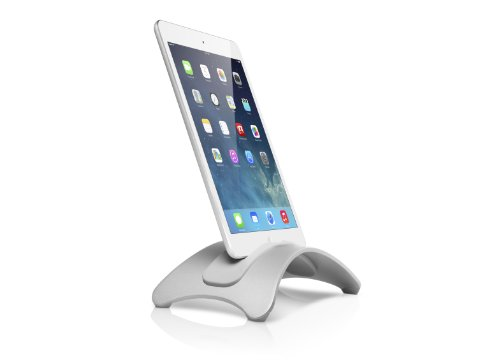 Twelve South Bookarc For Ipad - Tabletop Stand For Ipad And Ipad Mini