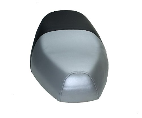 panca-sellino-per-4-tempi-china-roller-rex-rs-450-baotian-mks-ecobike