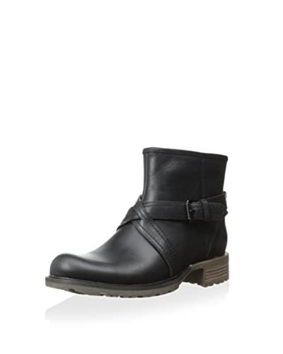 Sebago Women's Saranac Straplow Boot