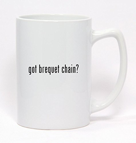 got-brequet-chain-statesman-ceramic-coffee-mug-14oz