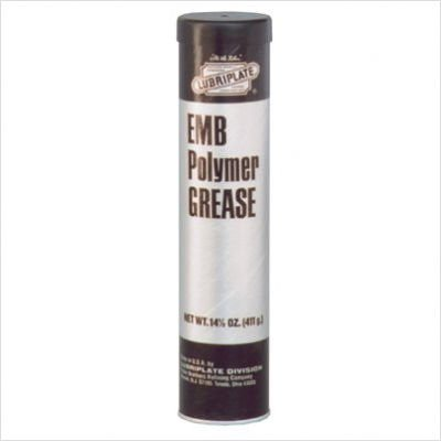 Grease for Electric motor oil lubrication