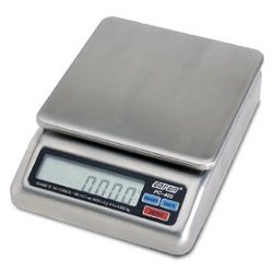 Cheap General Purpose Scale-Digital Scale-Electronic Scale (PC-400-05)