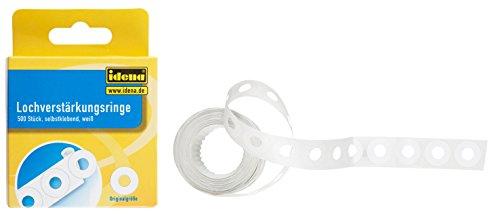 idena-310214-foro-di-rinforzo-anelli-autoadesivi-in-scatola-500-pezzi-colore-bianco
