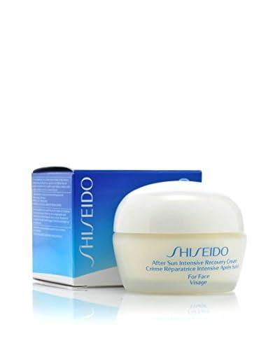 Shiseido After Sun Recovery Cream , prijs / 100 ml : 57 375 EUR