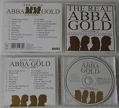 real-abba-gold-v-2