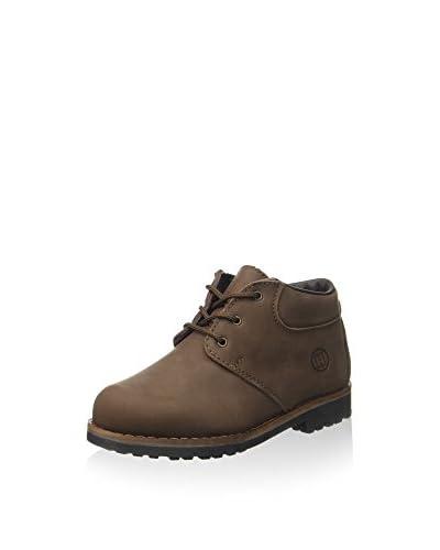 TRE EMME Zapatos de cordones