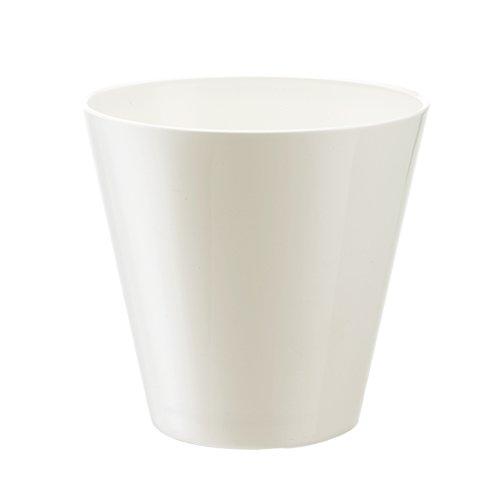 herstera-09743030-cubremaceta-con-reserva-de-agua-30-x-30-cm-color-blanco