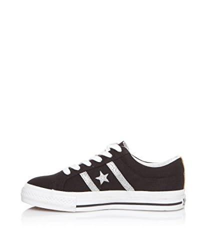 Converse Sneaker Star 70 Rock Ox