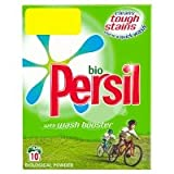 Persil Washing Powder Bio 850 Gram