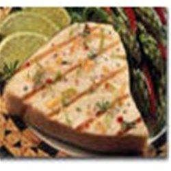 Swordfish-Steaks-2-pounds
