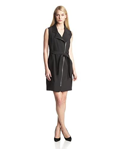 Kenneth Cole New York Women's Heidi Dress