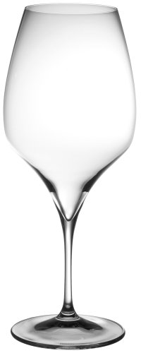Riedel Vitis Cabernet Glass Set of 2B001D23VM8