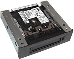 DELL 1D702 10/20 GB INTERNAL SCSI TRAVAN TAPE DRIVE NEW