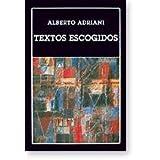 Textos escogidos (Biblioteca Ayacucho)