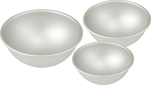Spherical Cake Tin Amazon