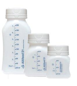Orthofix-AXifeed-EBM-Flasche-fr-Muttermilch-zum-Aufbewahren-100-ml-100-Stck