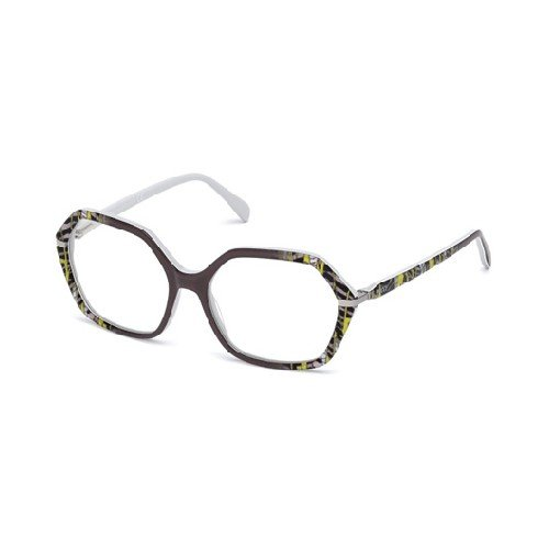 emilio-pucci-ep5040-rechteckig-acetat-damenbrillen-grey-white-fantasy059-a-55-16-135