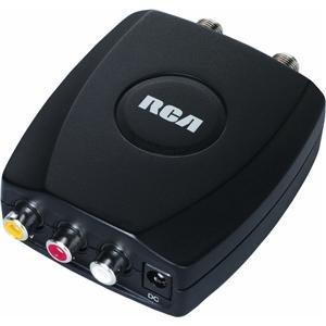 Usb hdmi converter 1080p