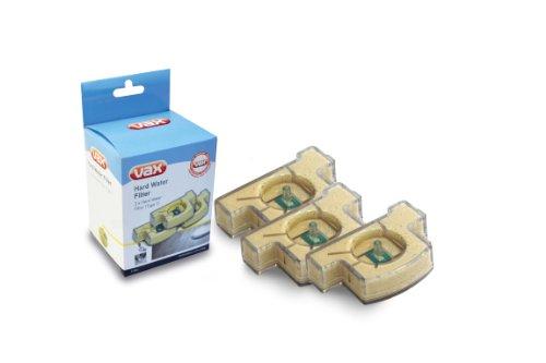 vax-hard-water-filters-type-1-triple-pack