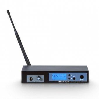 ld-systems-mei-100-g2-t-b-5-emetteur-pour-ldmei100g2-in-ear-monitoring-systeme