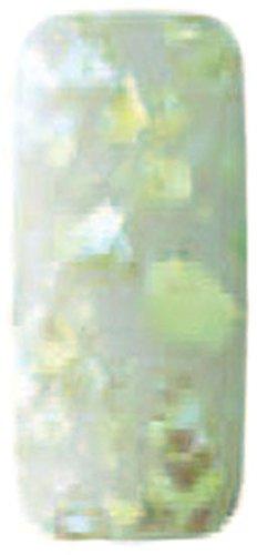 アイスジェル カラージェル 7g MAー120
