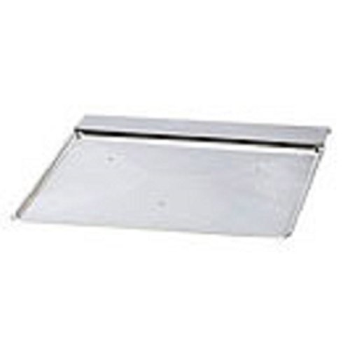 Cuisinart TOB-CT1 Crumb Tray (Toaster Oven Replacement Parts compare prices)