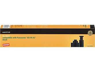 Emco, Panasonic Compatible, KXFA93, #520365