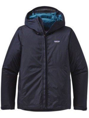 patagonia-mens-insulated-torrent-shell-jacket-navy-blue-medium