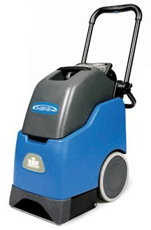 Mini Pro carpet extractor (Windsor Carpet Extractor compare prices)