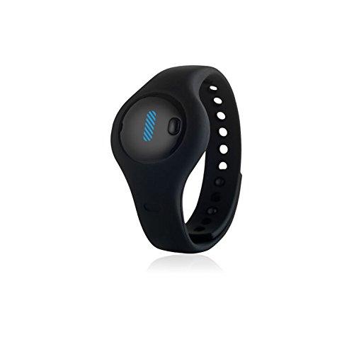 fitbug-orb-activity-tracker-bluetooth-per-movimenti-e-sonno-compatibile-con-iphone-4s-5-5s-5c-ipad-3