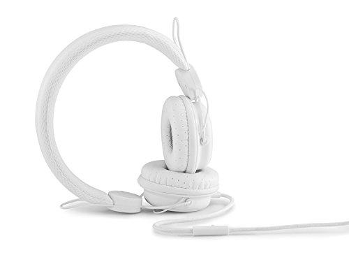 roxcore-rox100-x5-street-cuffie-con-microfono-colore-nero-bianco