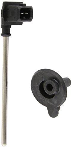 Valeo 508780 Sensor, Innenraumtemperatur
