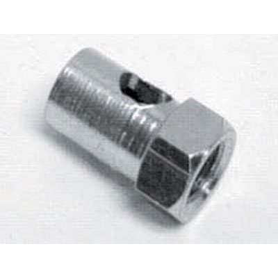 Sturmey Archer 3 Speed Hub R.H. Axle Nut