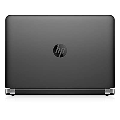 HP ProBook 440 G3 (V3E81PA) Notebook