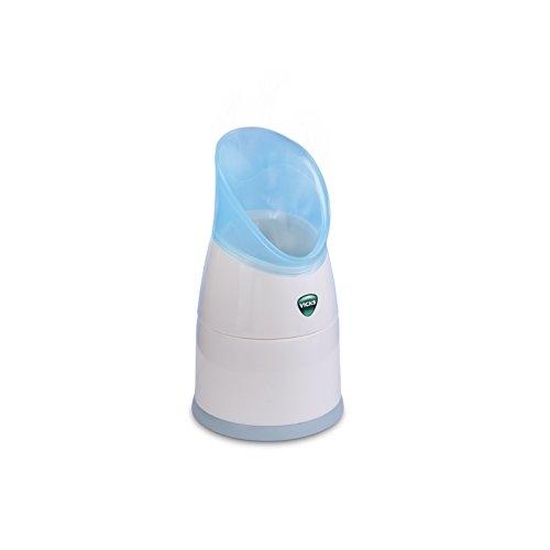 vicks-vic006-inhalador-compacto-portatil