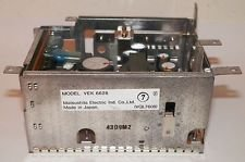 panasonic-ag-ds555p-s-vhs-professional-editing-vcr-power-supply-vek-6628