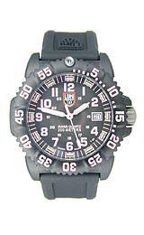 Luminox Women's EVO Navy Seal watch #7065