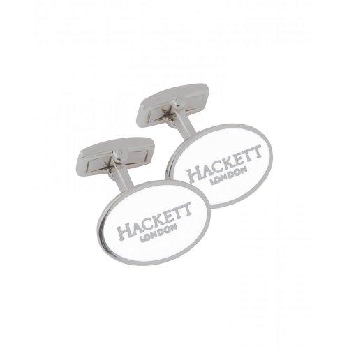 hackett-oval-hackett-london-cufflinks