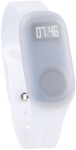simvalley-mobile-armband-transparent-fur-gps-gsm-tracker-gt-340