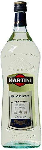martini-vermut-blanco-1500