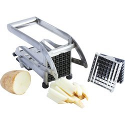 Maxamâ® French Fry And Vegetable Cutter , Ss French Fry And Vegetable Cu front-221315