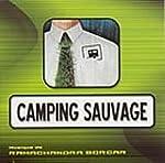 Camping sauvage B.O.F.