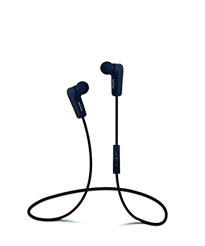 HiFi Stereo BLUETOOTH HEADPHONES bluetooth headphone HEADSET f Cell Phone Tablet