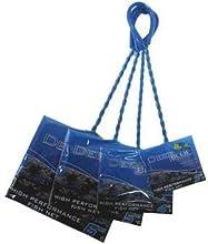 Deep Blue Professional ADB12014 Fish Net 4 by 3-Inch Coarse