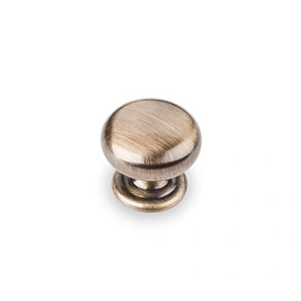 Elements Florence Cabinet Knob