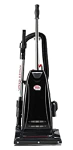 Fuller Brush Heavy Duty Commercial Upright with Power WanHeavy Duty Commercial Upright with Power Wand#FBP-14PW