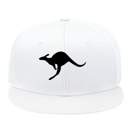 e71ef243dbe93f Hot Sale Snapback Hats Classicmale/female Designer Snapbacks Caps Good  Quality Kangaroo Roo Joey Boomer