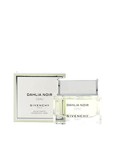 Givenchy Women's Dahlia Noir L'eau Eau de Toilette Spray, 1.7 oz.